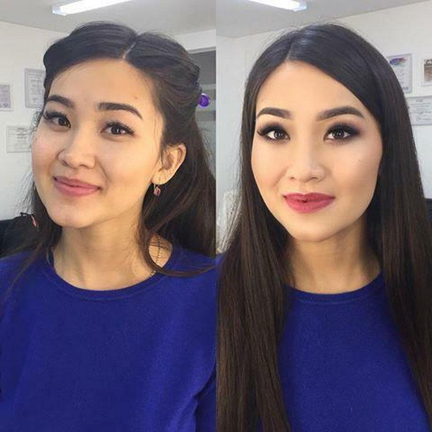 Miss Karaganda 2017