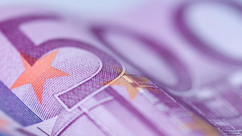 Szczecin: budowę węzła Granitowa dofinansuje UE