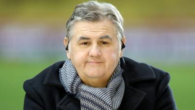 Canal+: Pierre Menés solde ses comptes