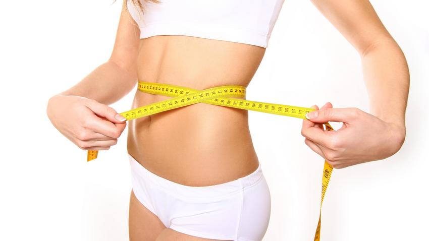 Chcę schudnąć dla chłopaka? [Porada eksperta]