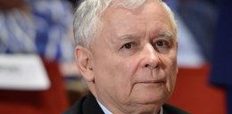 """""""Taśmy Kaczyńskiego"""". Prezes PiS pozywa"""
