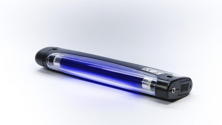 ultraibolya lámpa pikkelysömör kezelésére vélemények