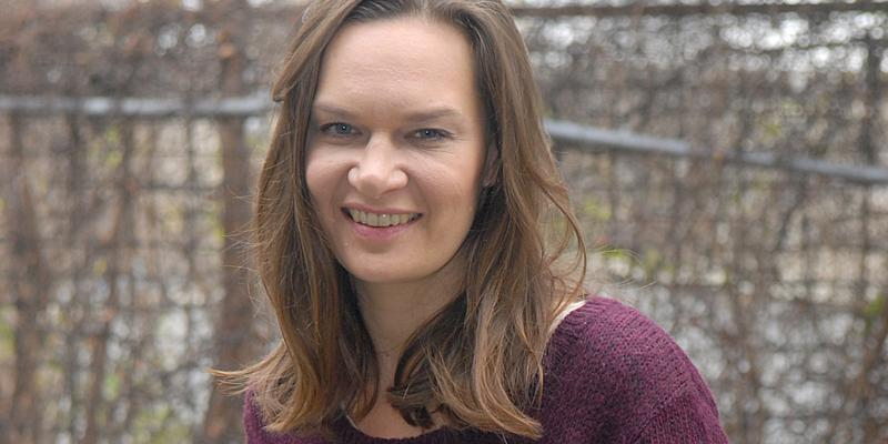Maria Seweryn w pierwszym wywiadzie od ponad dwóch lat!