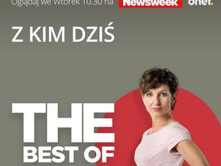 Z Kim dziś The best of