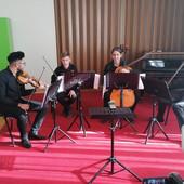 Mladi muzički talenti iz Ćuprije ODUŠEVILI AMERIKANCE: Poslali su snimak nastupa, OSVOJILI PRVO MESTO, pozvali su ih u Njujork, ali ima jedan veliki problem