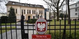 Burza po wyroku Trybunału Konstytucyjnego. Politycy wprost mówią o wyjściu Polski z Unii!