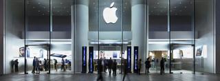 Rząd Korei już nie pomaga swoim. Unijny rachunek za pomoc Dublina dla Apple