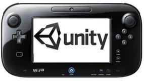 Wii U ze wsparciem niezależnych producentów