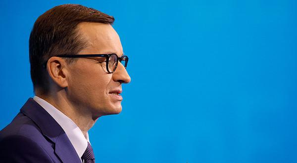 Polski Ład wprowadza zmiany w podatkach, które nie dla wszystkich będą korzystne.