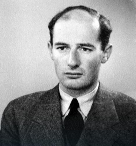 Raul Valenberg