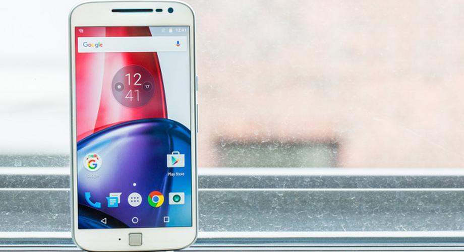 Lenovo Moto G4 und Moto G4 Plus im Hands-on (mit Video)