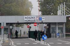 PRVO CRNOGORCI, SAD I MAĐARI Zvog ovog papira carinici vraćaju državljane Srbije sa granice čak im SKIDAJU I TABLICE