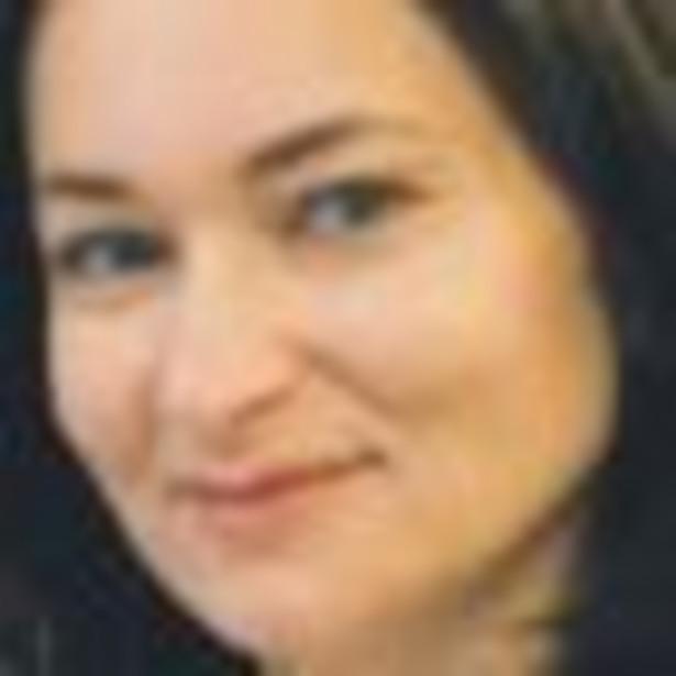 Agnieszka Lechman-Filipiak, partner, DLA Piper Wiater sp.k.