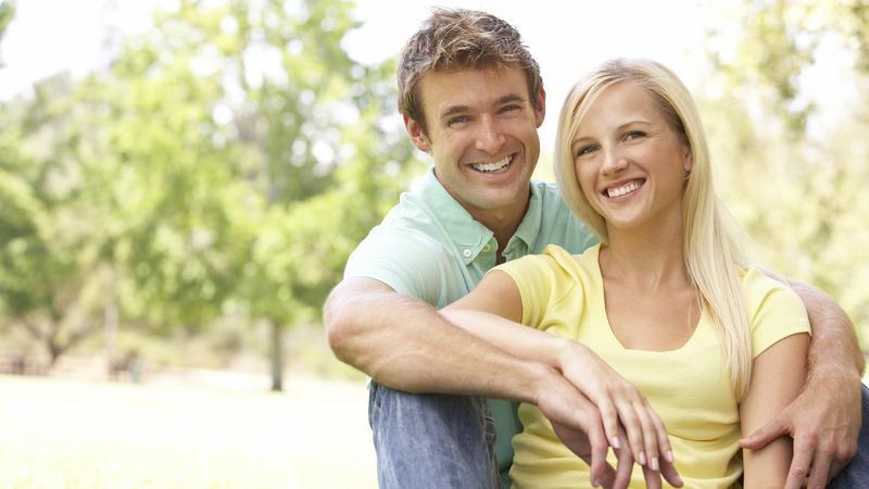 Czy Twój związek rokuje na przyszłość?