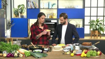 Onet Rano od kuchni - 28 stycznia 2021