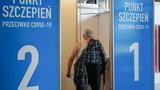 Skutki uboczne szczepień w Polsce. Jaka jest skala? Mamy najnowsze dane