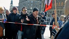 """Dziwne rezerwacje kinowe na """"Smoleńsk"""". To żart internautów?"""