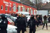 Kosovo hapšenje RAS 4