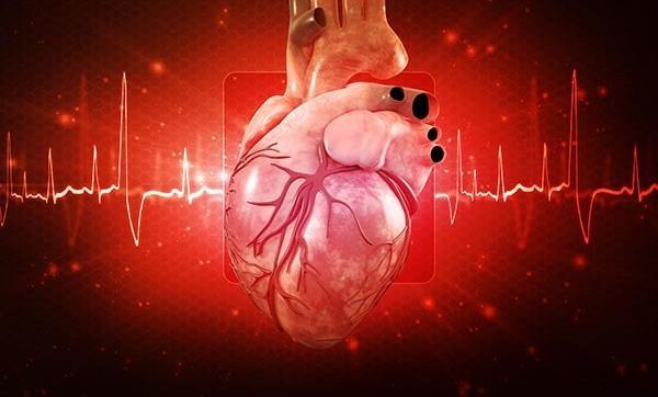 nem szívbetegségek mennyi a giardiasis kezelésére