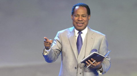 All about Pastor Chris Oyakhilome: LoveWorld, Christ Embassy Ministry, family, wife Anita, and private jets