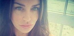 Makabryczna śmierć modelki Playboya. Jej ciało odnaleziono w sypialni
