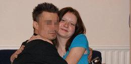 Zabita Polka przed śmiercią wyznała miłość mordercy?