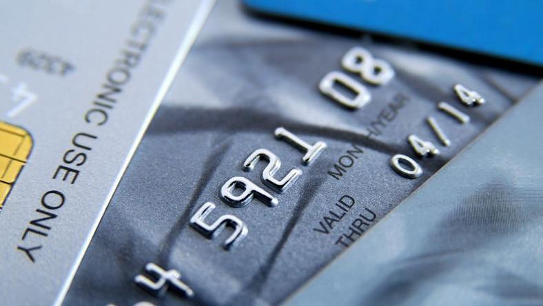 Na Śląsku wyrasta po cichu konkurencja dla Visy i MasterCard