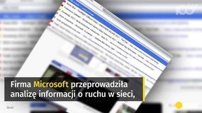 Analitycy Microsoftu wiedzą, kto wygra Eurowizję 2017?