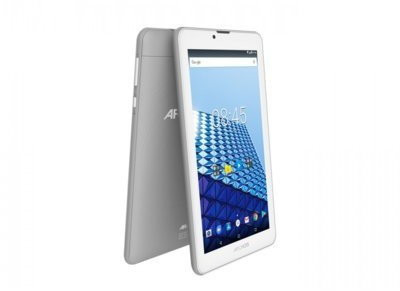 Tablet Archos Access 70
