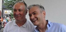 SLD, Wiosna i Lewica Razem pójdą wspólnie do wyborów?