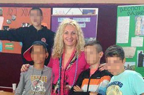 Skandalozna profesorka Šakira: Odvela đake u Španiju bez plaćenog hotela, u prethodnoj školi decu optužila za seks aferu