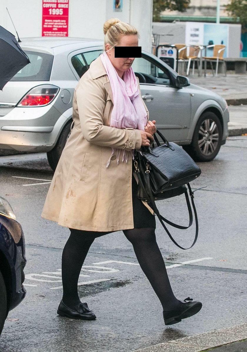 Zdradzona Polka zaatakowała kochankę męża. Sąd wydał wyrok