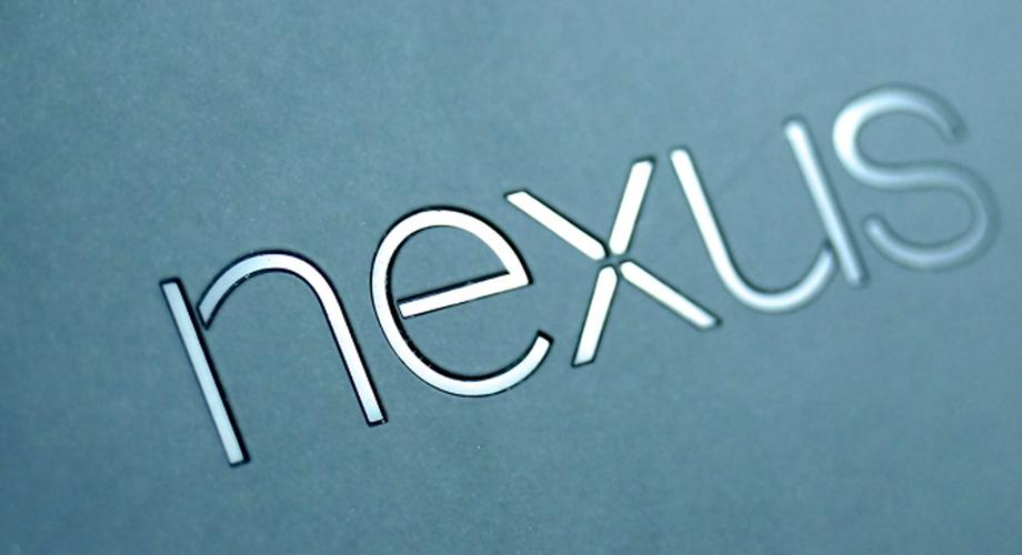 Erstes Presse-Bild vom Google Nexus 6 geleakt