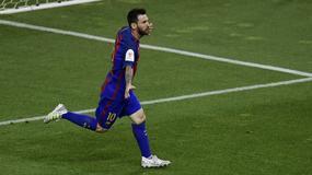 Lionel Messi zdementował plotki