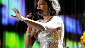 Aretha Franklin zaśpiewa na pogrzebie Houston