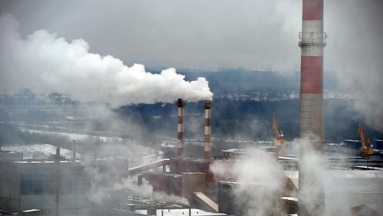Grupa Azoty to największa w Polsce firma chemiczna, notowana na GPW