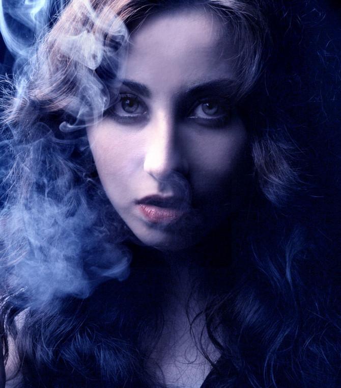 Duvanski dim je veliki izvor toksina