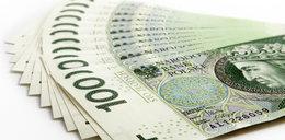 Mamy słabą walutę, kto na tym zyskuje?
