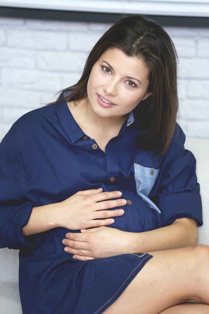 Kasia ( Agnieszka Sienkiewicz)