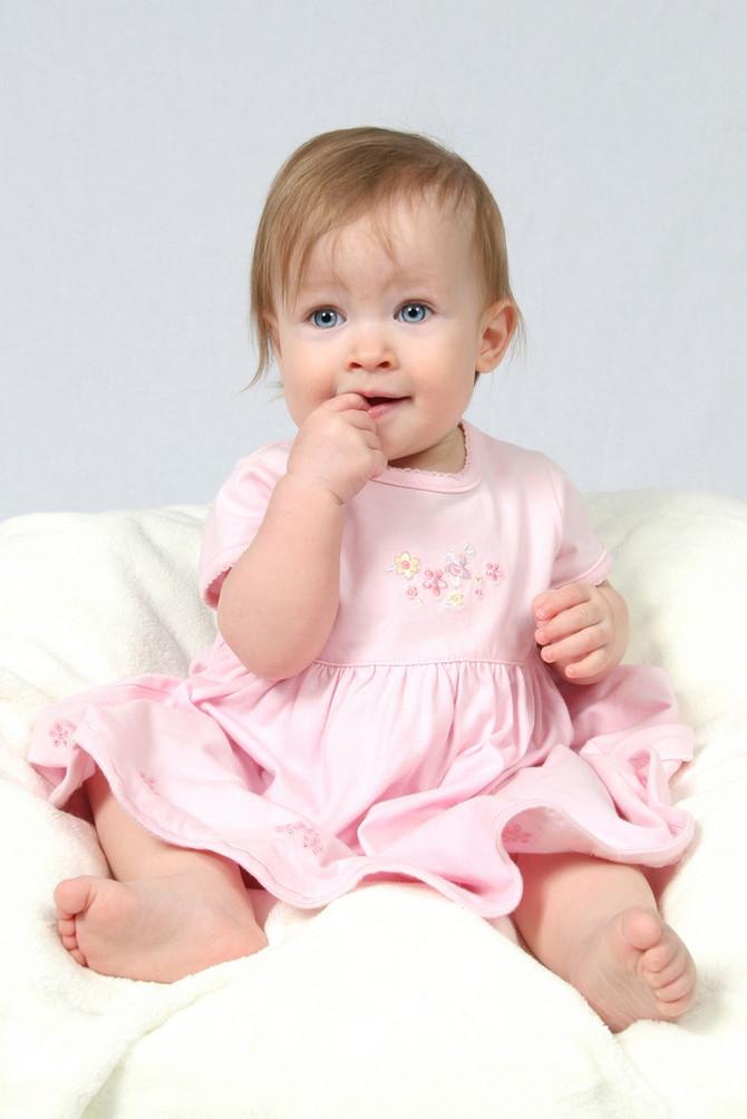36147_beba 11. mesec