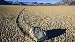 Najdziwniejsze zjawiska przyrodnicze na Ziemi
