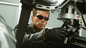 """""""Terminator 5"""" ma problemy z reżyserem"""