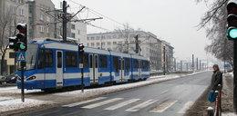 Komunikacyjna rewolucja w Krakowie