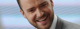 Koncertowe kaprysy gwiazd. Czego zażądał Timberlake przed występem w Polsce?