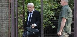 Sensacyjne ustalenia. Kaczyński w rządzie? Reakcji Morawieckiego trudno się dziwić!