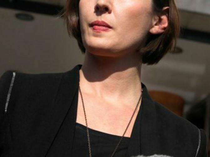 Jelena je ćerka BRUTALNO UBIJENOG novinara: Sinoć se pojavila na malim ekranima i sve ZAINTRIGIRALA