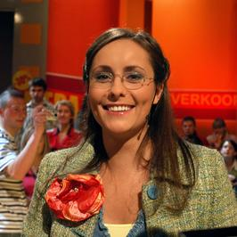 Kiedyś gwiazdy TV, a dziś? Elisabeth Duda, czyli najpopularniejsza Francuzka w Polsce