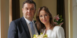 """Ślub w """"Pierwszej miłości"""". Beatka da kosza Mikserowi"""