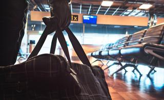 Czy linie lotnicze muszą płacić odszkodowania za loty odwołane i opóźnione z powodu strajku załogi? Rozstrzygnie TSUE