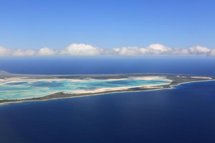 Božićno ostrvo